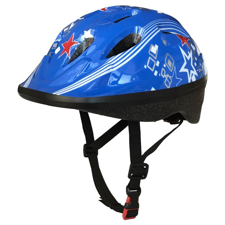 Children Protection Helmet