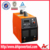 inverter Arc IGBT three phase welding machine with high quatity
