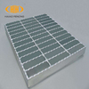 Serrated galvanized steel grating ceiling prices,steel grating supplier