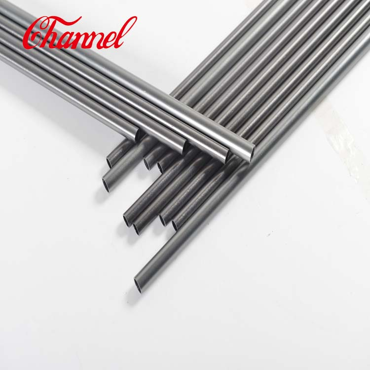 6061 6063 7075 extruded aluminium round tube aluminium pipe from china factory