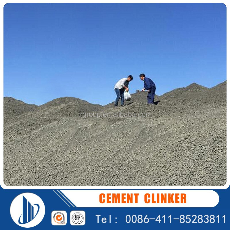 cement clinker grinding plant for sale