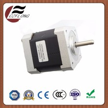 1.8 Deg 2 Phase NEMA17 Stepper Motor 2 Years Warranty