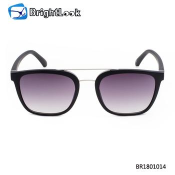 a16858bd0e3c Brightlook OEM lens high quality custom sunglasses