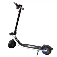 ESWING China Fabriek APP <span class=keywords><strong>GPS</strong></span> Lock Twee Wiel Opvouwbare Delen <span class=keywords><strong>Elektrische</strong></span> <span class=keywords><strong>Scooter</strong></span>