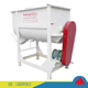 CE ISO BV Affordable Automatic Horizontal Poultry Feed Mixer