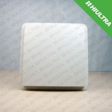 High quality ISO18000 long range wifi antenna from original manufacturer