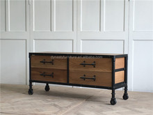 Tv Stand With Wheels, Tv Stand With Wheels Suppliers and ...