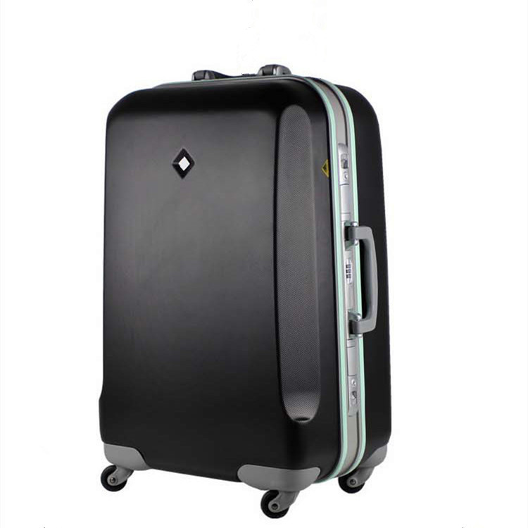 Mayitr 20cm Travel Suitcase Luggage Case Handle Strap Flexible Handle Grip Carrying Replacement For Luggage Case Box