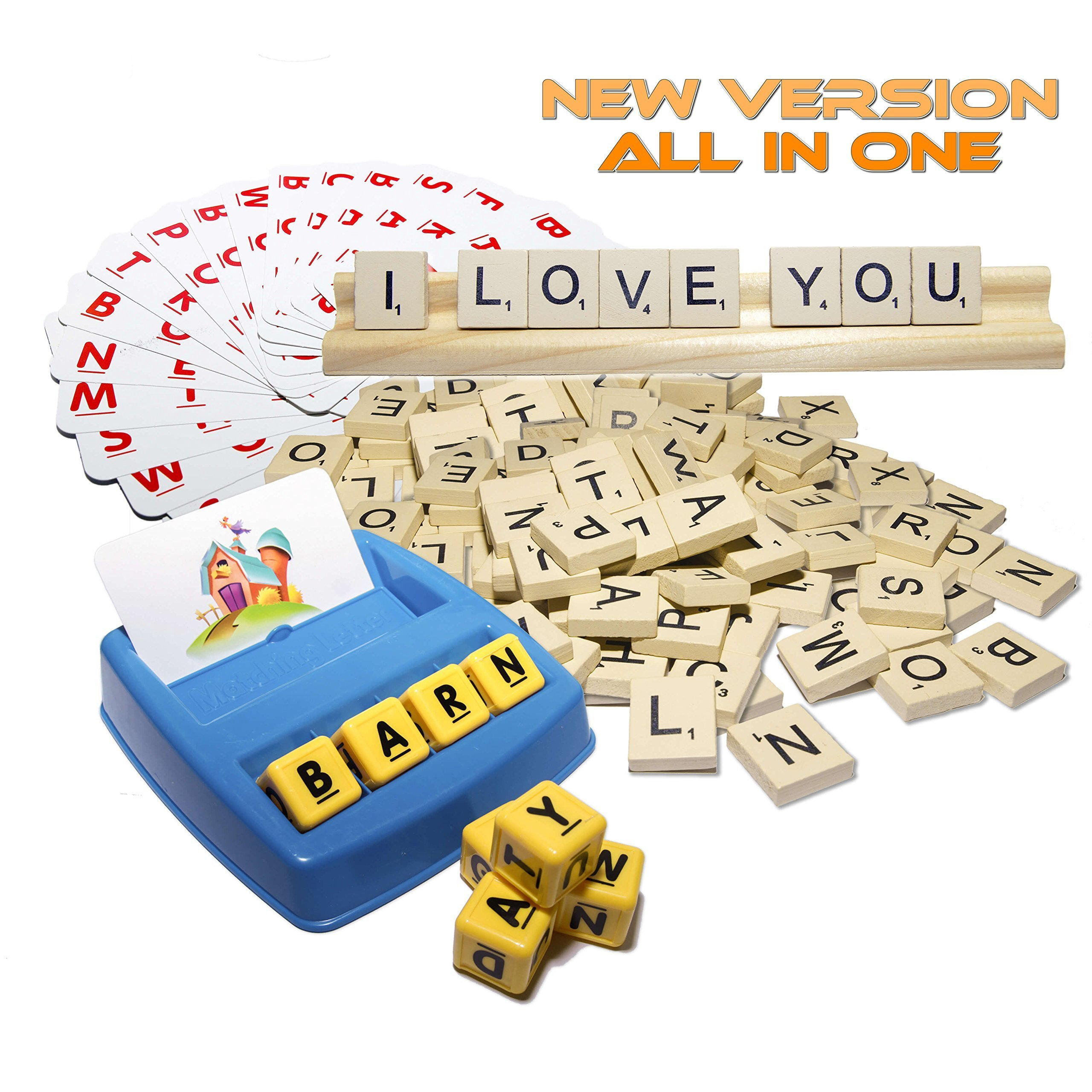 Cheap 3 Letter Word Games Find 3 Letter Word Games Deals On Line At