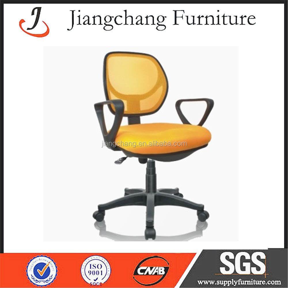 Fabricantes de silla de oficina venta caliente jc o130 for Fabricantes sillas oficina