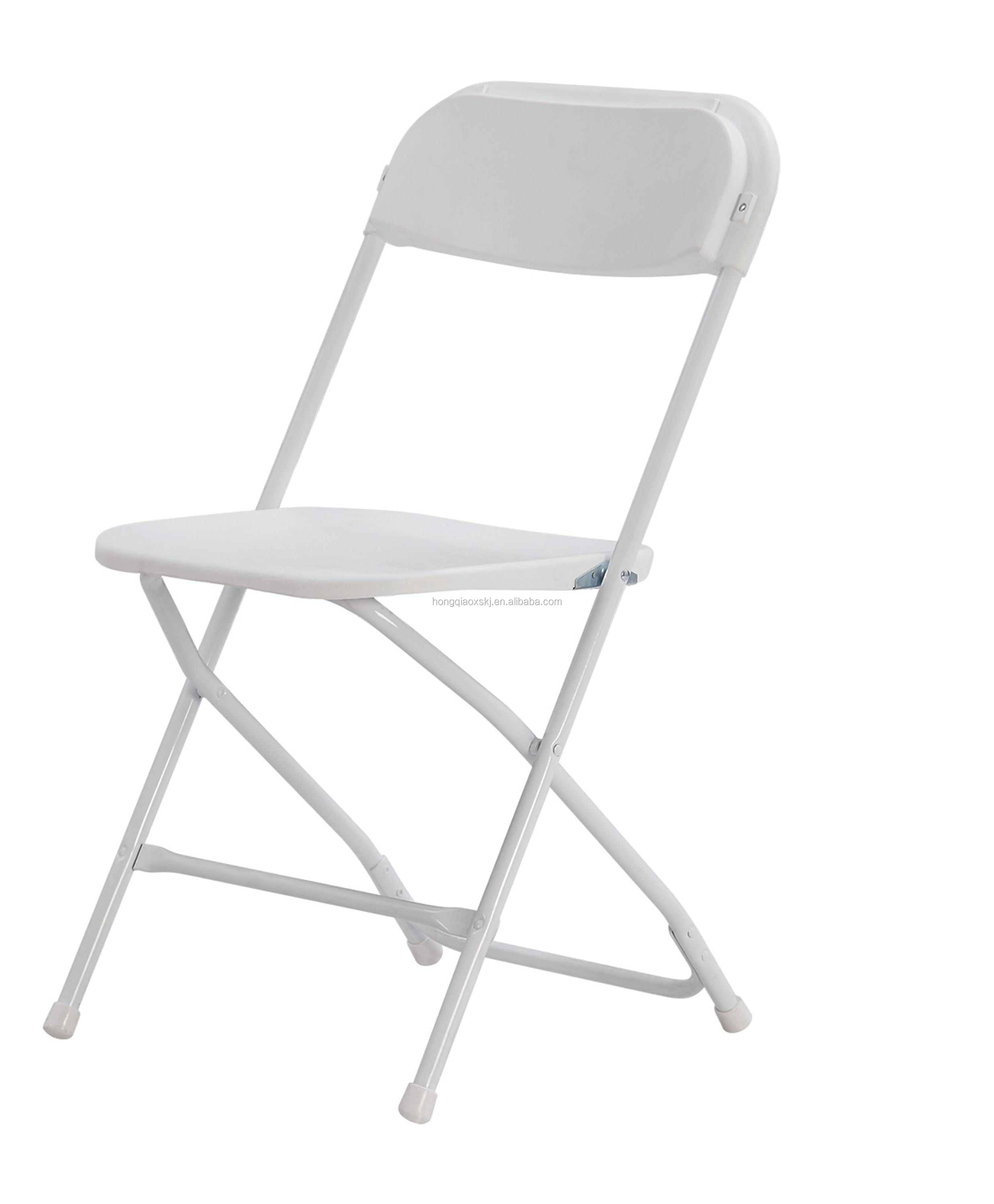 Plastic Folding Chair Plastic Folding Chair Suppliers and