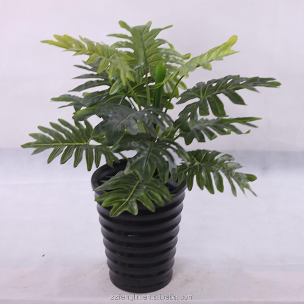 Fabriek goedkope kunstplanten alle soorten kunstmatige ...