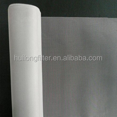 HL FILTER micro mesh nylon wash cloth for liquid filter bag