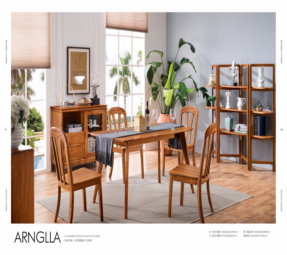 Dining Sets Made In Malaysia Suppliers And Manufacturers At Alibaba