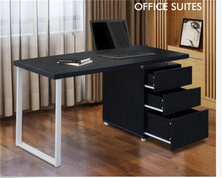 Office Furniture For Tall People, Office Furniture For Tall People  Suppliers And Manufacturers At Alibaba.com