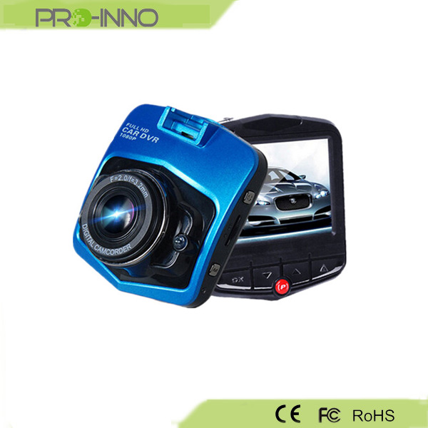 user manual hd mini dvr recorder dash camera factory buy mini dvr rh alibaba com user manual samsung j3 user manual samsung j3