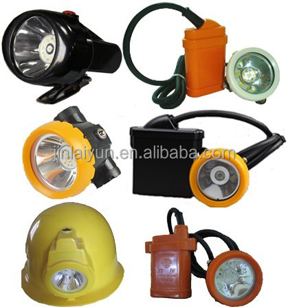 List Manufacturers Of Led Coal Mining Lights Buy Led Coal