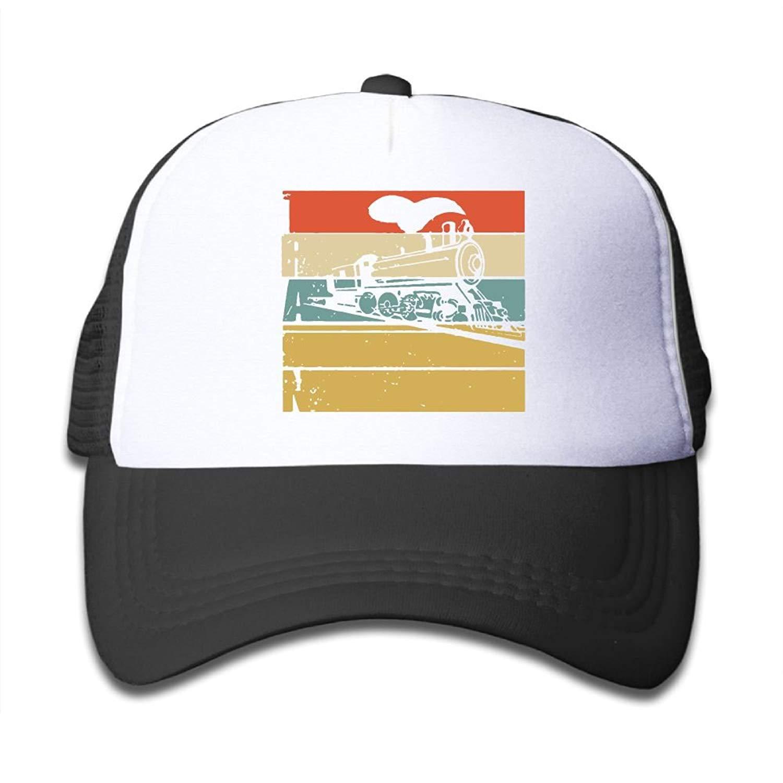 42b3ee6e0 Cheap Vintage Trucker Hat, find Vintage Trucker Hat deals on line at ...