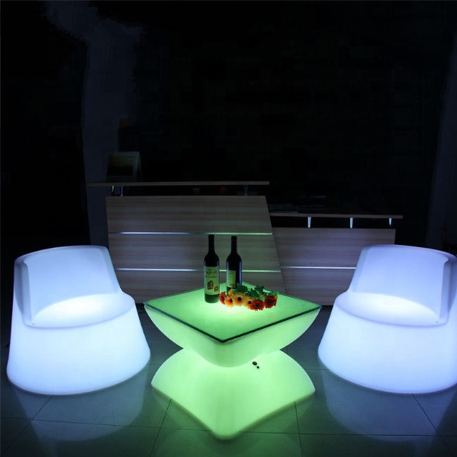oversized outdoor lights out led furniture cheap wholesale from china factory