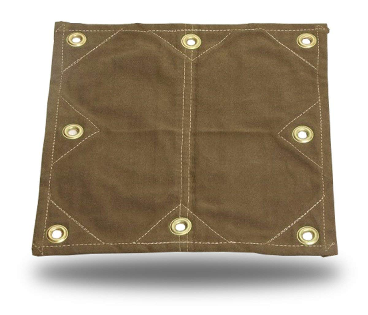 Cheap 12x12 Canvas Tarp, find 12x12 Canvas Tarp deals on line at