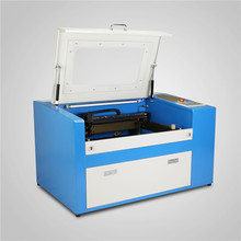 Cheap price laser engraving machine / mini laser cutting machine / mini small laser engraving machine for nonmetal wood acrylic