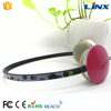 High quality factory mobile earphones cute headphone from China