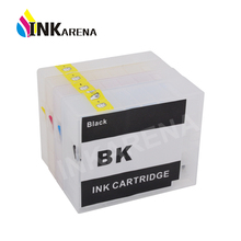 INKARENA MAXIFY MB5070 СНПЧ <span class=keywords><strong>картридж</strong></span>и для <span class=keywords><strong>Canon</strong></span> PGI2700 PGI2700XL СНПЧ <span class=keywords><strong>картридж</strong></span>