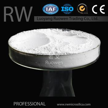 low heat portland cement pdf