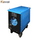 2019 KAYAL small electric arc welding machine