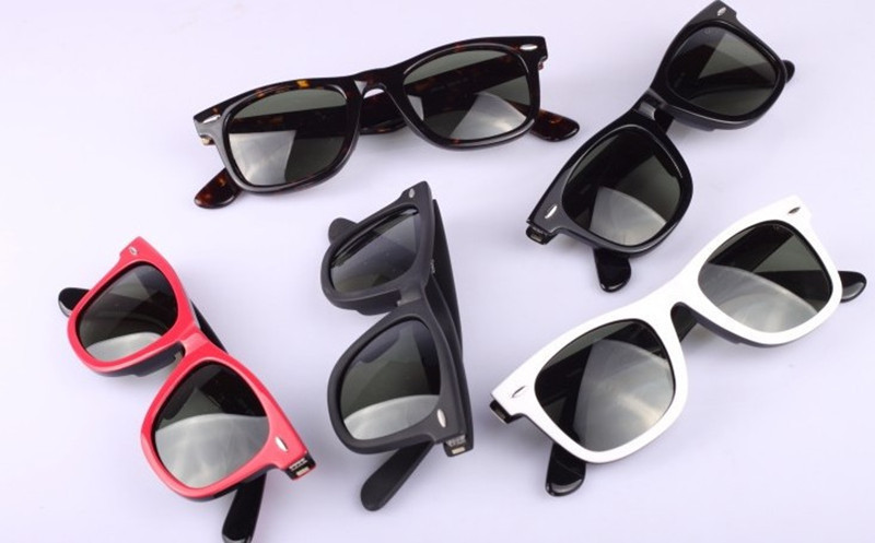 dee55c4e0f Wayfarer Sunglasses Aliexpress - Bitterroot Public Library
