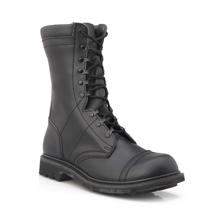Most Comfortable Motorcycle Boots, Most Comfortable Motorcycle ...