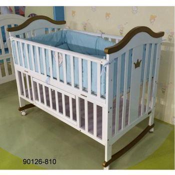 Lit Bebe Nouveau Ne Lit Bebe Pas Cher Bebe Lit 90126 Baby2 Buy Lit Bebe Nouveau Ne Lit Bebe Lit Bebe Product On Alibaba Com