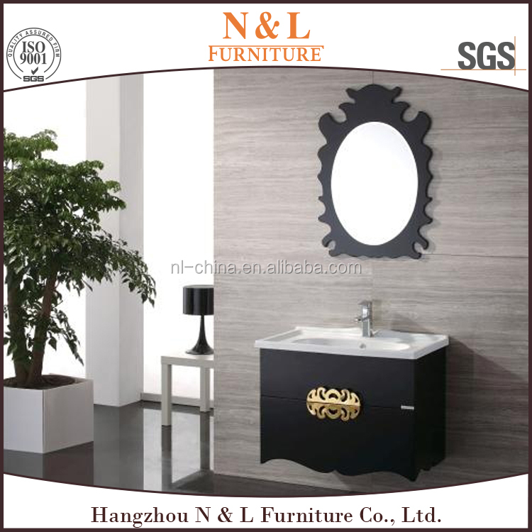 fancy bathroom vanities fancy bathroom vanities suppliers and at alibabacom