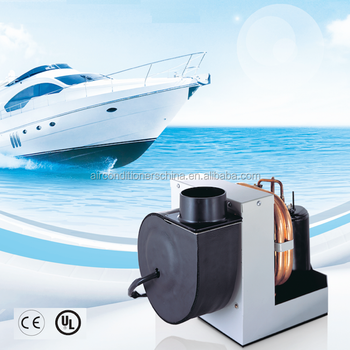 Marine Air Conditioner Ce Ul Certificated - Buy Marine Air Conditioner Ce  Ul Certificated,Boat Air Conditioning,Sea Air Con Product on Alibaba com