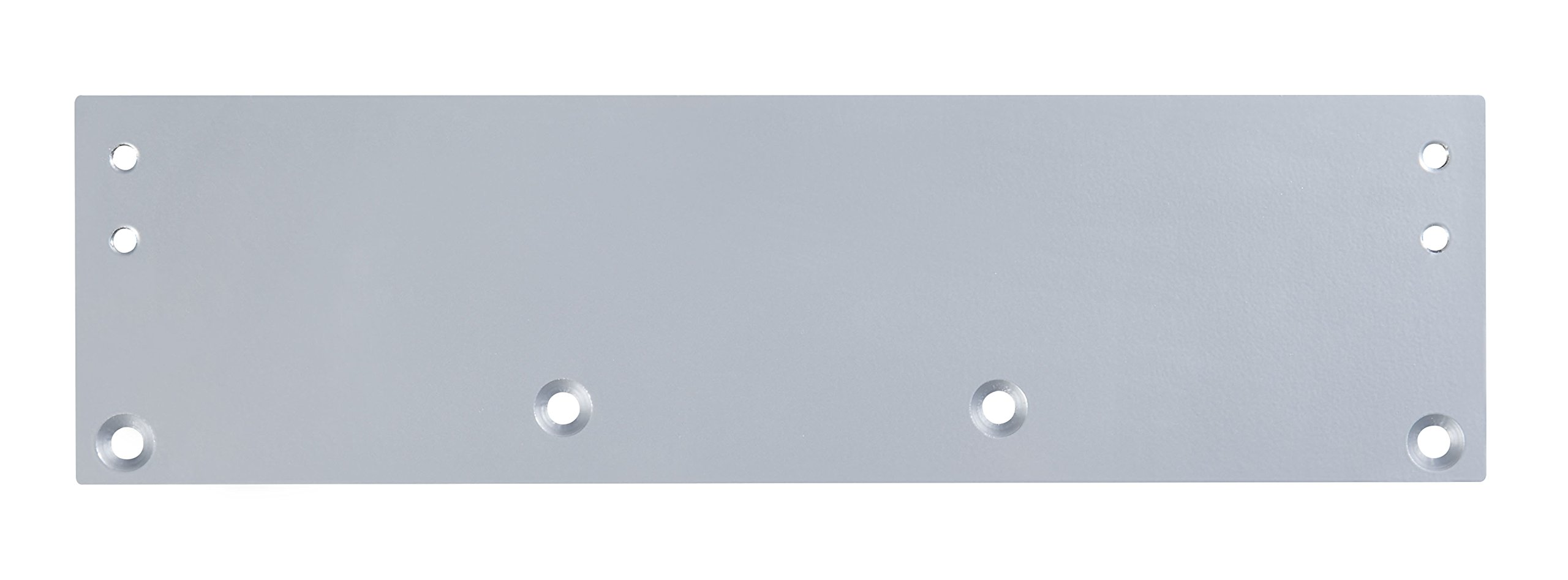 Apoc Industries AP-1000-DS-TA LED Light Bar Roof Mount Double Stack for 42 Inch Curved 95-04 Toyota Tacoma 2 Pack