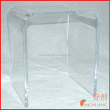 Acrylic Shower Bench, Acrylic Shower Bench Suppliers and ...