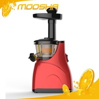 High Juice out rate Citrus Juicer Press