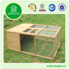 Hot Sale rabbit cage build