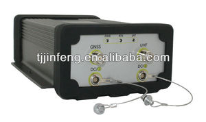 High Precision GNSS GPS Receiver M100C