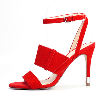 c9959d80040 2018 sex women high heel wedding sandal girls shoes china wholesale sandals