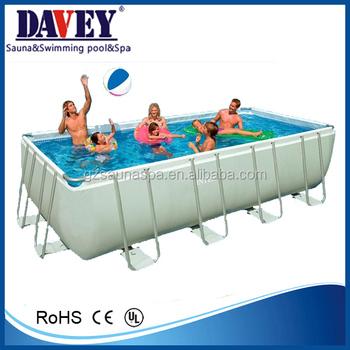 2014 Besar Tiup Intex Kolam Renang Plastik Untuk Dijual Buy Intex Kolam Renang Kolam Plastik Untuk Dijual Tiup Besar Kolam Renang Product On