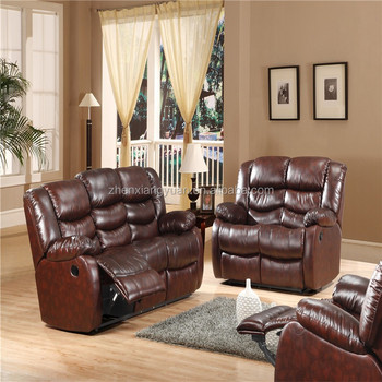 cosmo style recliner sofa set lazy boy leather recliner sofa