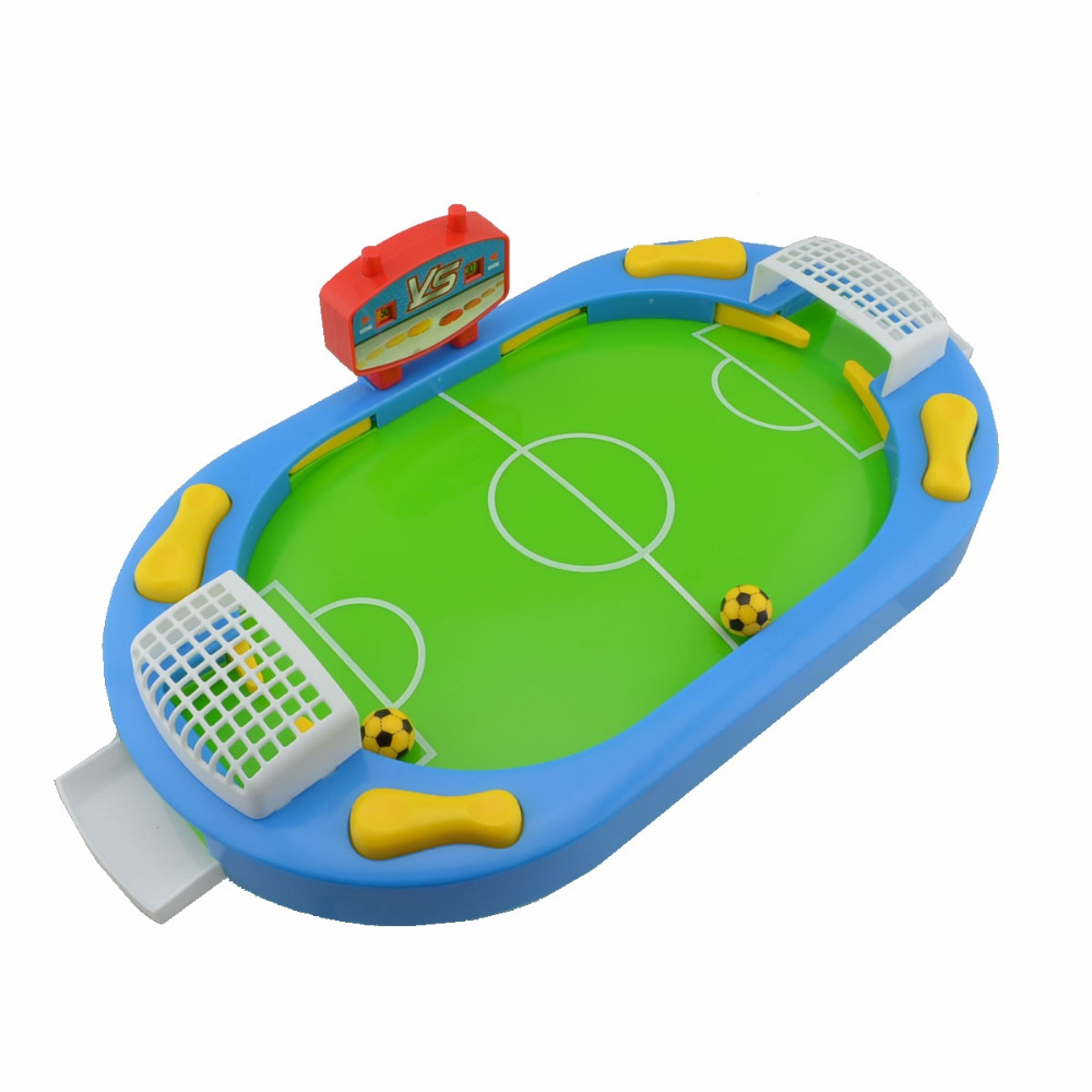 Get Quotations · 2014 New Unique Mini Soccer,football Tables ,table  Football Game Online Free Shipping,