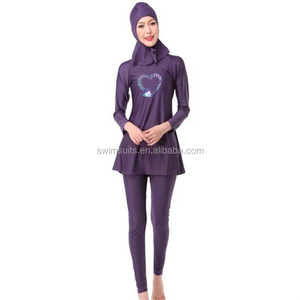90c010c7a5 Arab Swim Wear Wholesale, Swimming Wear Suppliers - Alibaba