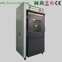 High temperature aging test machine