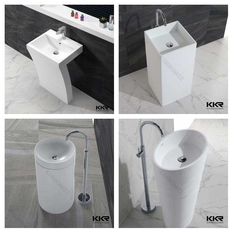 black wash basin bathroom sink free standing buy black wash basin bathroom sink free standing. Black Bedroom Furniture Sets. Home Design Ideas