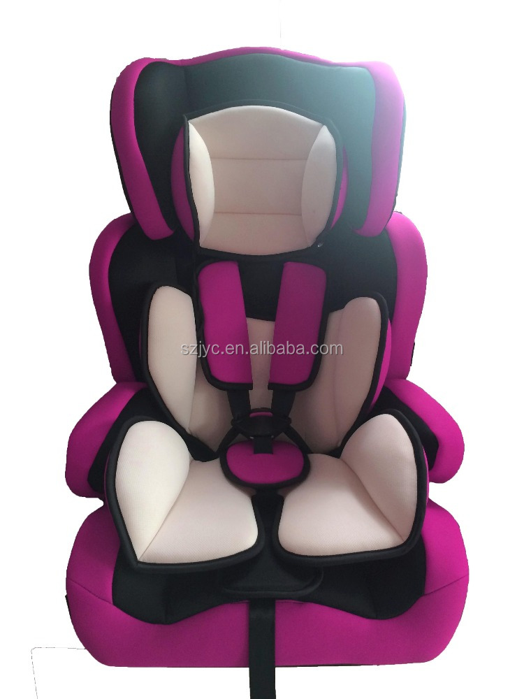Baby Car Seat Doll, Baby Car Seat Doll Suppliers and Manufacturers ...