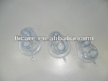 Hospital CPAP Mask
