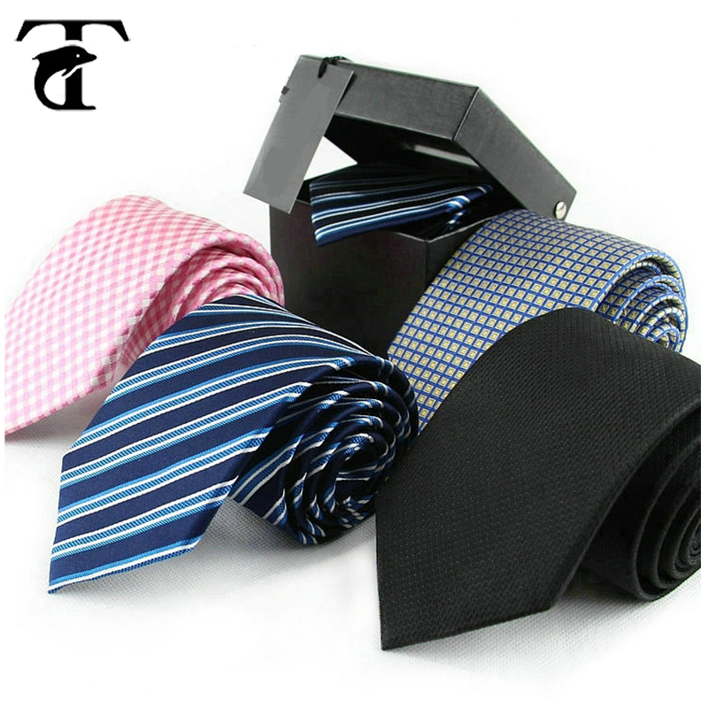 2018 OEM Service Jacquard Hand Made Custom Silk <strong>Ties</strong> For Man