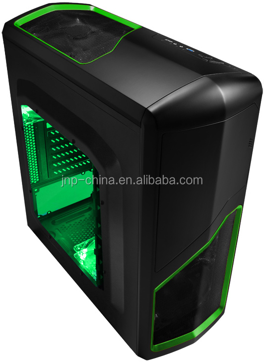 For professional atx industrial computer case with ups with great price